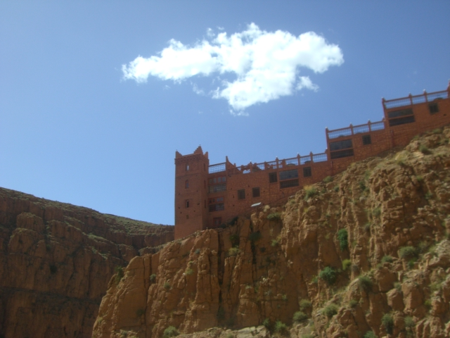 Marokko og Sahara April Mai 2010 151