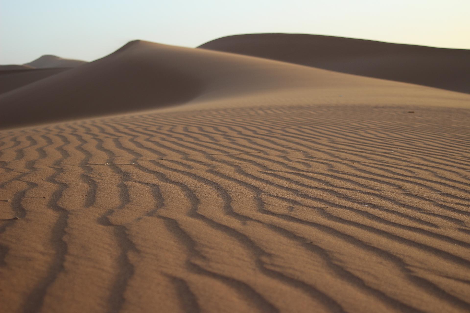 https://www.desert-candles.com/nb/praktisk-informasjon/elementer-i-sahara/