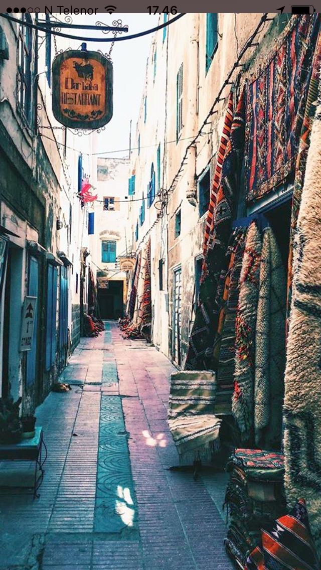 Essaouira10