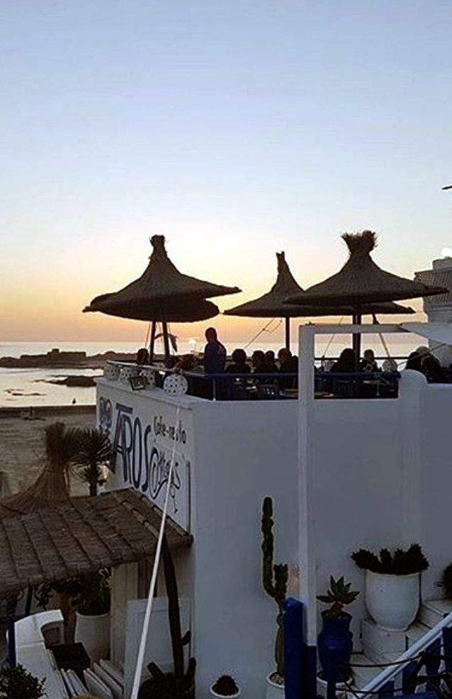 Essaouira7