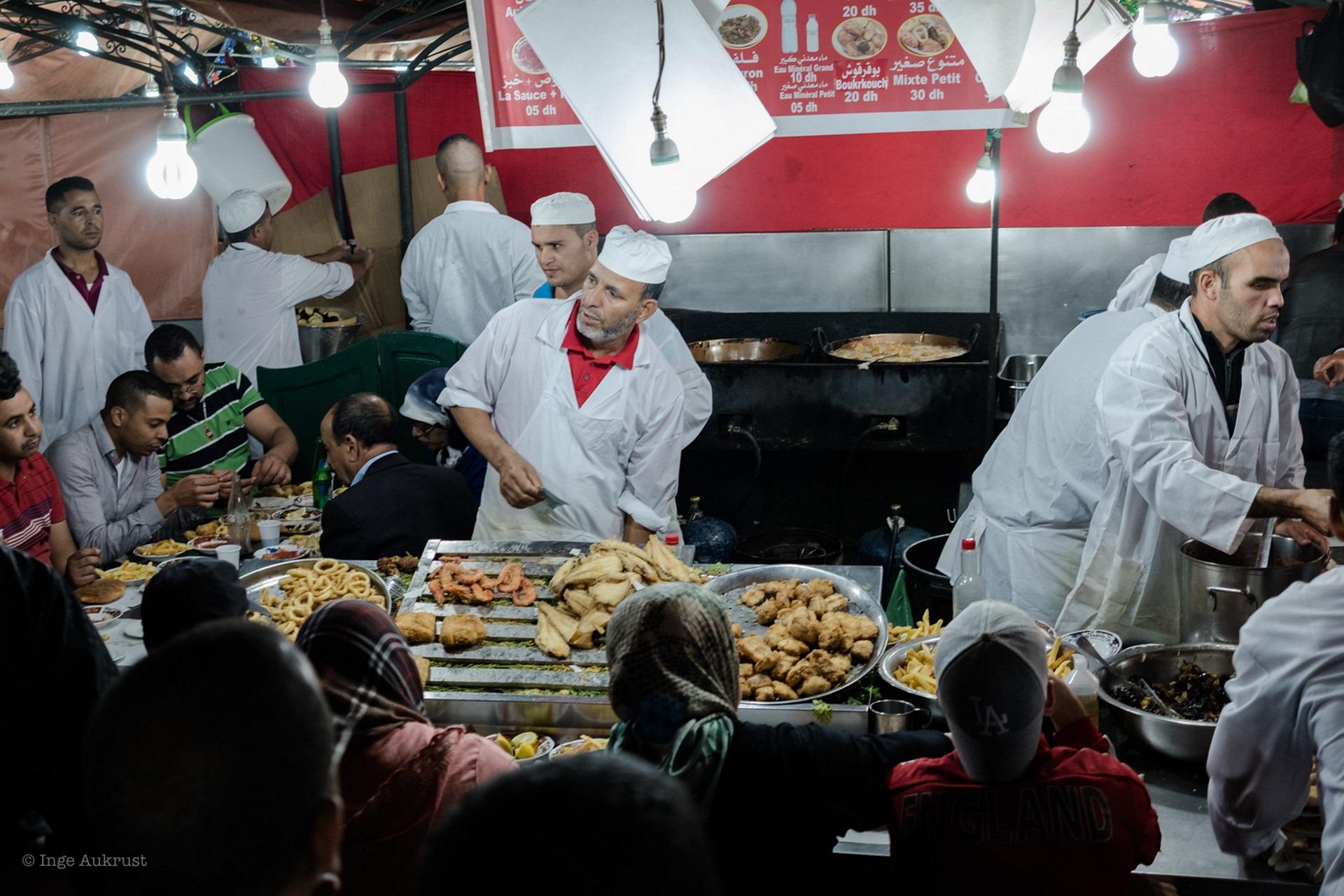 marrakech2-photo-inge-aukrust-kopiweb