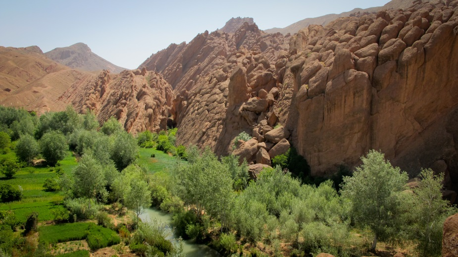 https://www.desert-candles.com/project/day-trip-ouarzazate-to-dades-gorges/