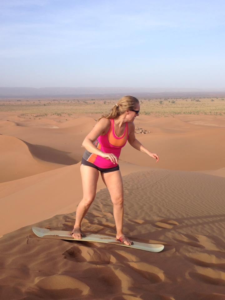 dc-sandboarding6