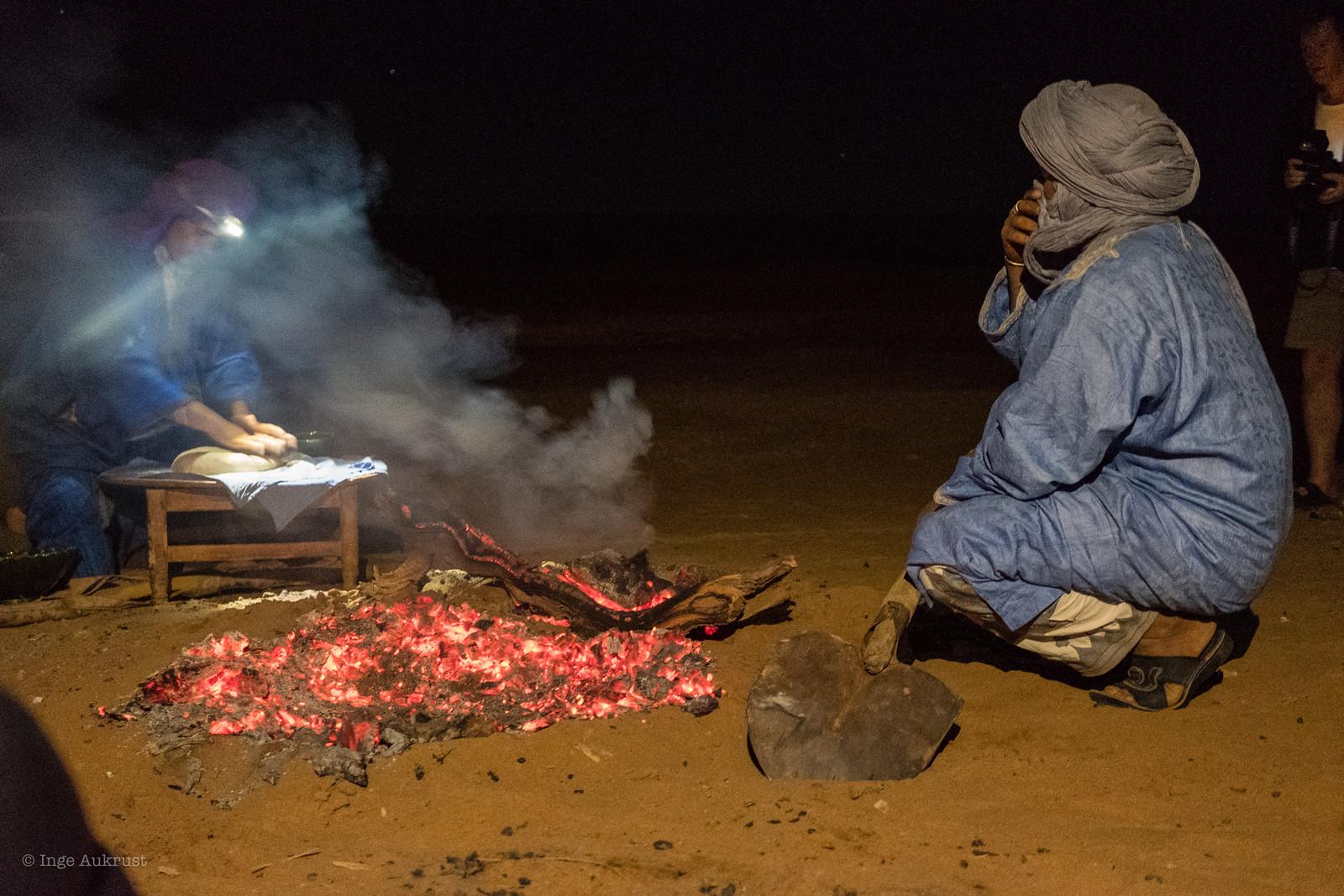 Sahara35. Photo Inge Aukrust