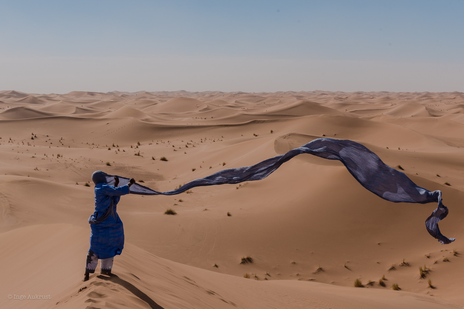 Sahara5