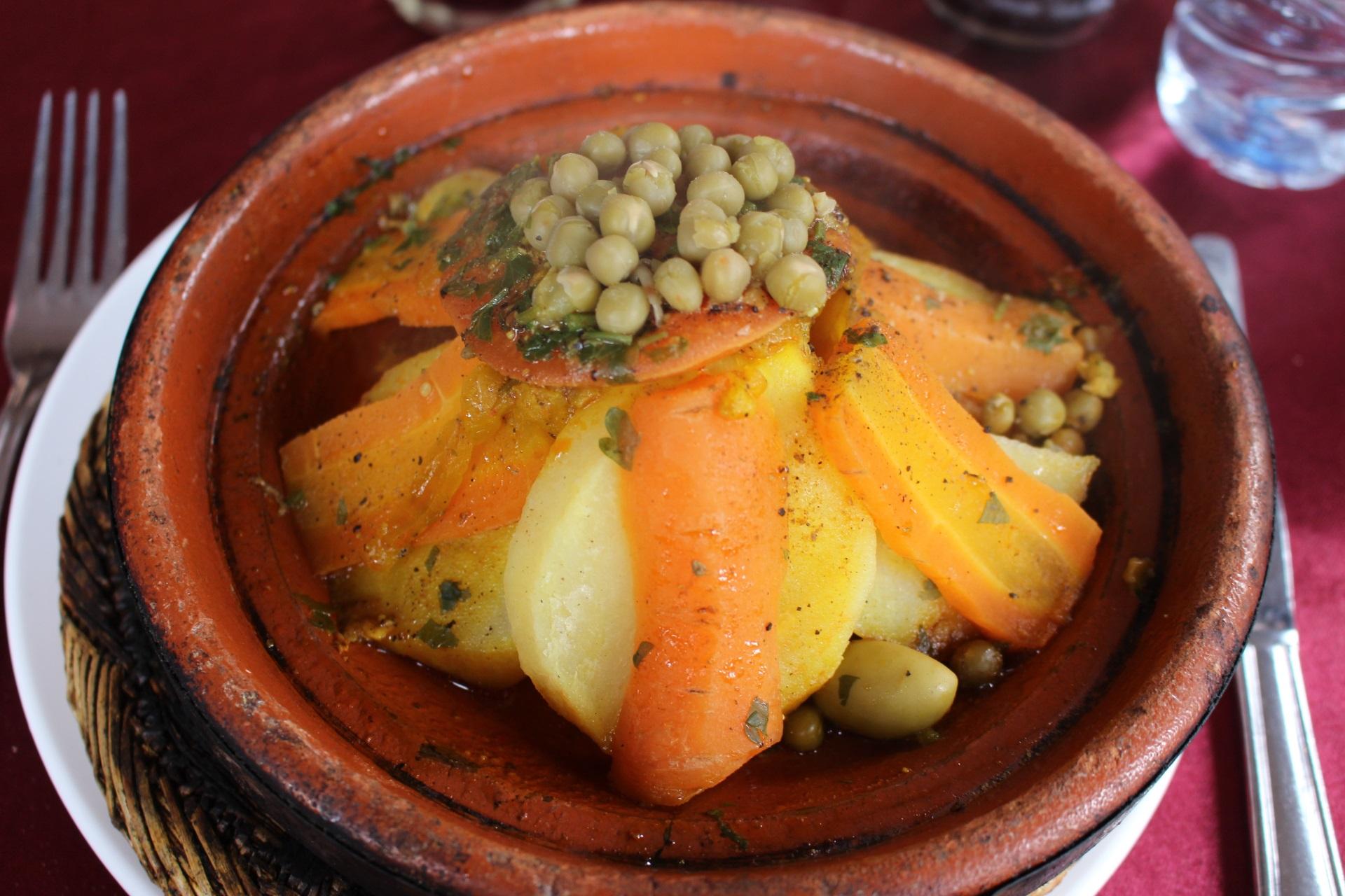 https://www.desert-candles.com/nb/praktisk-informasjon/marokkansk-mat/